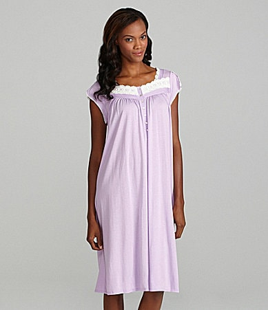 Eileen West Mulberry Dreams Nightgown