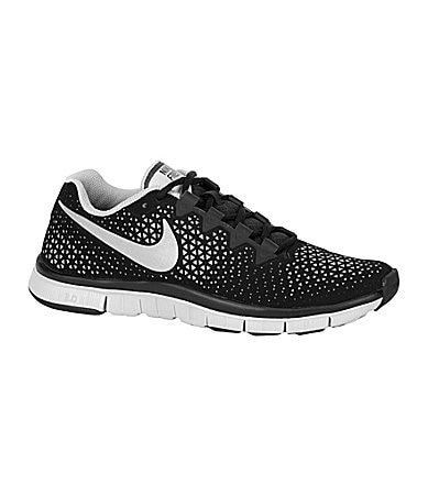 Nike Men�s Free Haven 3.0 Training Shoes