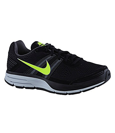 Nike Men�s Air Pegasus+ 29 Running Shoes