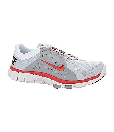Nike Men�s Superflex TR Training Shoes