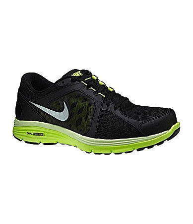 Nike Men�s Dual Fusion Run Running Shoes
