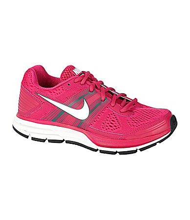 Nike Women�s Air Pegasus+ 29 Running Shoes