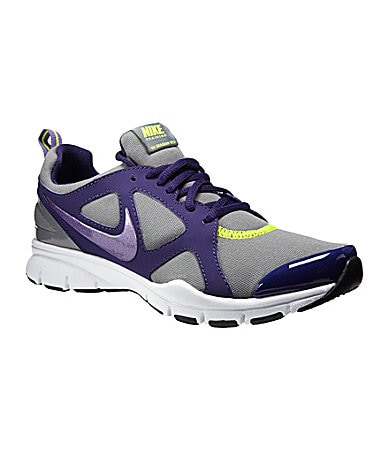 Nike Women�s In-Season TR 2 Training Shoes