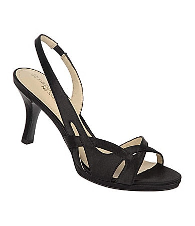 Naturalizer Kadie d�Orsay Sandals