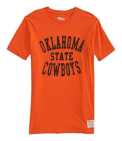 Retro Sport OSU Heavyweight Tee