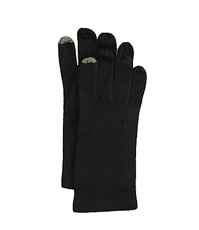 Echo Touch Tech Gloves