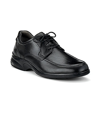 Sperry Top-Sider Men�s ASV 4-Eye Dress Shoes