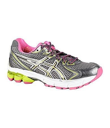 ASICS Women�s GT-2170 Running Shoes