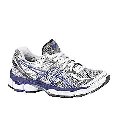 ASICS Women�s GEL-Cumulus 14 Running Shoes