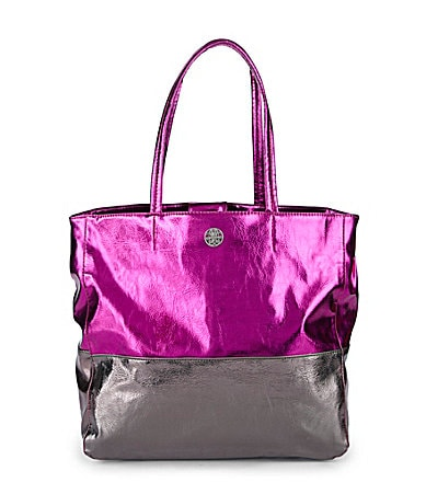 Jessica Simpson Double Take Tote