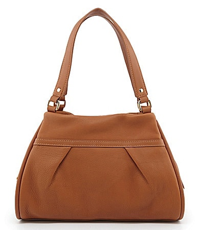 UGG Australia Triple Pocket Satchel