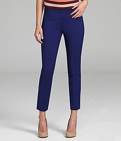 French Connection Alma Stretch Trousers