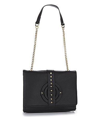 Vince Camuto Kerry Clutch
