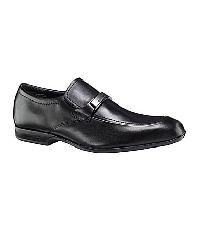 Calvin Klein Men�s Adam Dress Loafers