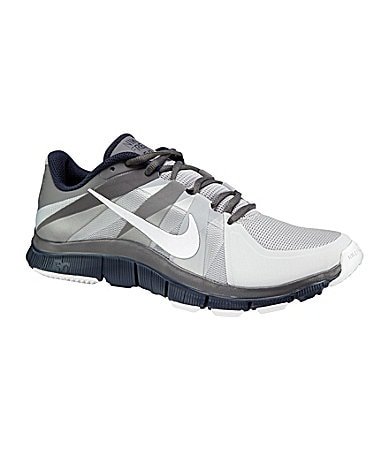 Nike Men�s Free Trainer 5.0TB Training Shoes