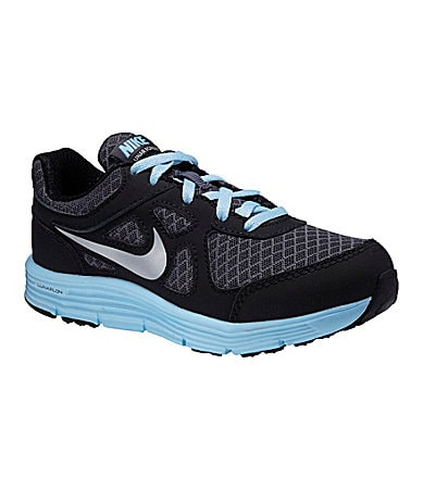 Nike Girls Lunar Forever Running Shoes