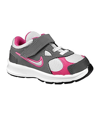 Nike Girls Advantage Runner 2 Running Shoes