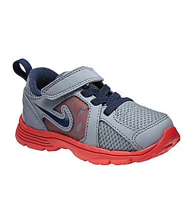 Nike Boys Fusion Run Running Shoes