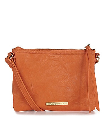 BCBGeneration Isla Cross-Body Bag