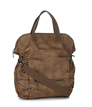 BCBGeneration Brie Day Tote