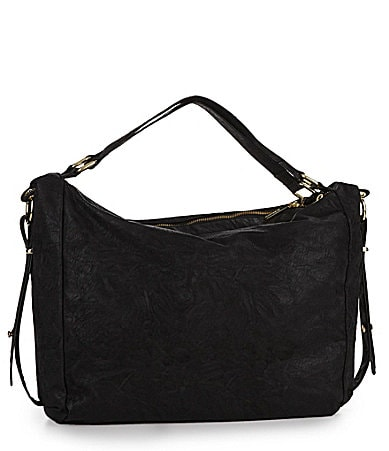 BCBGeneration Isla Hobo Bag