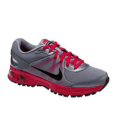 Nike Women�s Air Max Run Lite 3 Running Shoes