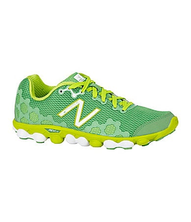 New Balance Women�s 3090 Running Shoes