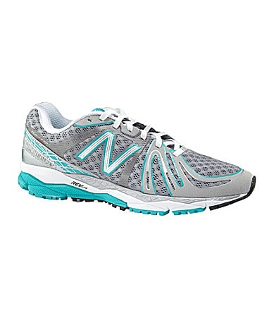 New Balance Women�s Revlite 890 Training Shoes