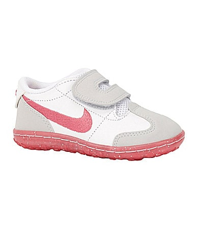 Nike Girls SMS Roadrunner 2 Running Shoes