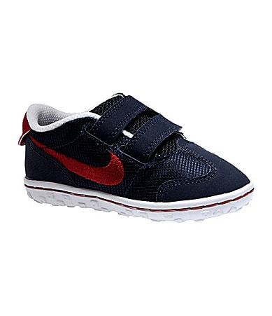 Nike Boys SMS Roadrunner 2 Running Shoes