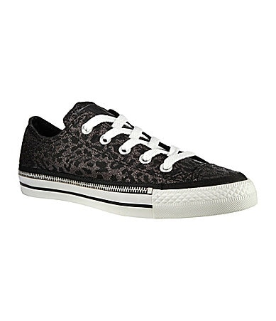 Converse Women�s Chuck Taylor All-Star Sneakers