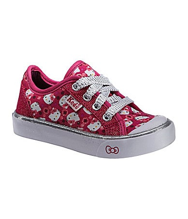 Keds Infant Girls Mimmy Sneakers
