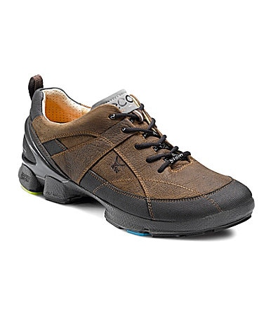 Ecco Men�s Biom Walk 1.3 Walking Shoes
