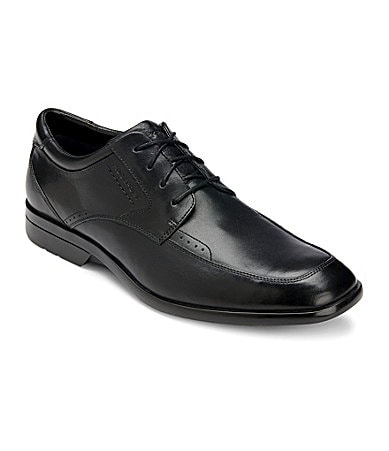 Rockport Men�s Business Lite Dress Shoes