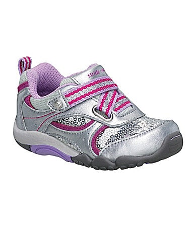 Stride Rite Infant Girls SRT Misty Sneakers