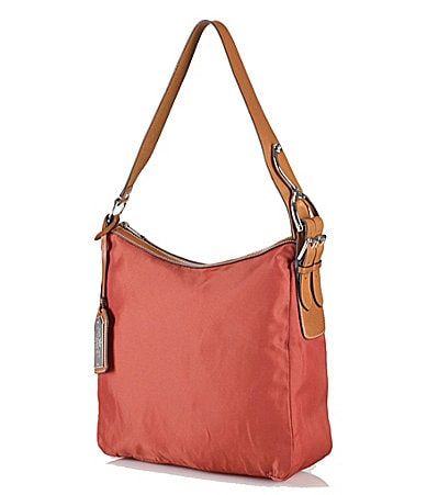 Lauren Ralph Lauren Farringdon Hobo