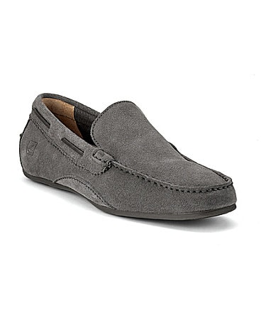 Sperry Top-Sider Mens Atlas Driver Venetian Loafers