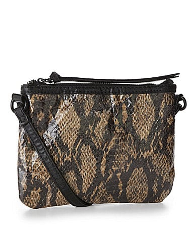BCBGenerations Day Cross-Body Bag
