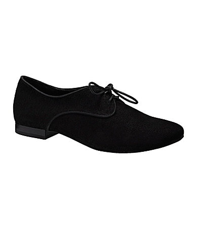 BCBGeneration Lesleigh Oxford Flats