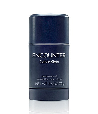 Calvin Klein Encounter 2.6-oz. Deodorant