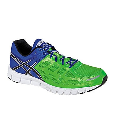 ASICS Men�s Gel-Lyte 33 Running Shoes
