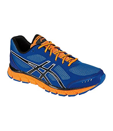 ASICS Men�s Gel-Flash Running Shoes