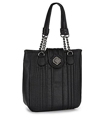 Jessica Simpson Theresa Tote Bag