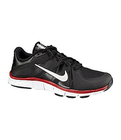 Nike Boys Free Trainer 5.0 Training Shoes