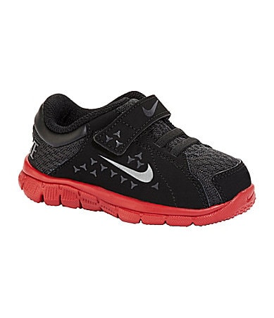 Nike Boys Flex Supreme TR Training Shoes