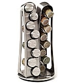 Kamenstein 16-Jar Tower Spice Rack