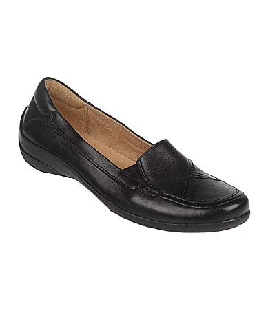 Naturalizer Fiorenza Slip-On Loafers