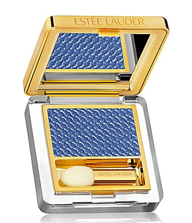 Estee Lauder Pure Color Powder Gelee Eyeshadow