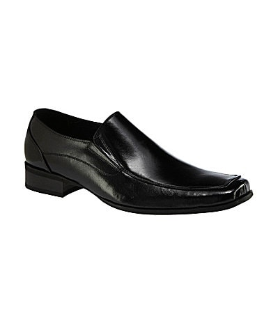 Steve Madden Men�s Evente Slip-On Loafers