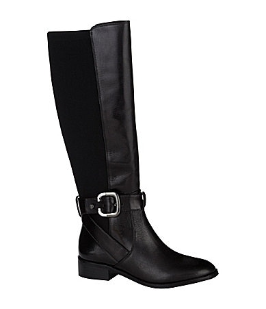 Antonio Melani Ellen Riding Boots
